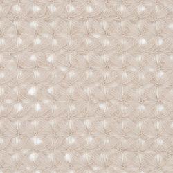 Coco 600184-0001 | Tejidos decorativos | SAHCO