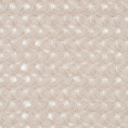 Coco 2784-01 | Drapery fabrics | SAHCO