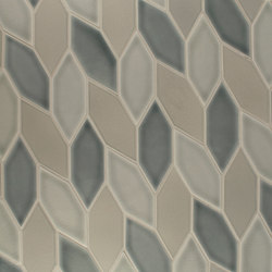 Small Picket | Ceramic tiles | Pratt & Larson Ceramics