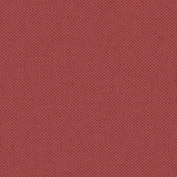 BAUDOLINO - 42 | Tessuti decorative | Création Baumann