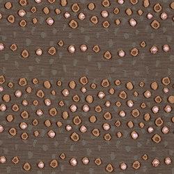 Colette 600185-0003 | Drapery fabrics | SAHCO