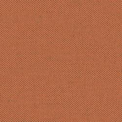 BAUDOLINO - 43 | Tessuti decorative | Création Baumann