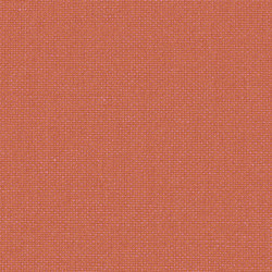 BAUDOLINO - 44 | Tessuti decorative | Création Baumann