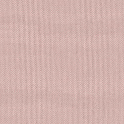 BAUDOLINO - 45 | Tessuti decorative | Création Baumann