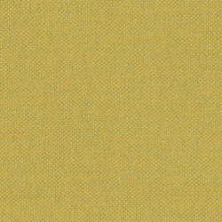 BAUDOLINO - 46 | Tessuti decorative | Création Baumann