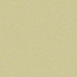 BAUDOLINO - 47 | Tessuti decorative | Création Baumann
