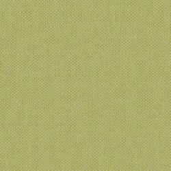 BAUDOLINO - 48 | Tessuti decorative | Création Baumann