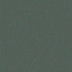 BAUDOLINO - 50 | Revestimientos de paredes / papeles pintados | Création Baumann