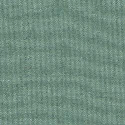BAUDOLINO - 51 | Tessuti decorative | Création Baumann