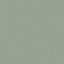 BAUDOLINO - 52 | Tessuti decorative | Création Baumann