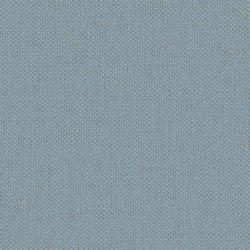BAUDOLINO - 54 | Tessuti decorative | Création Baumann
