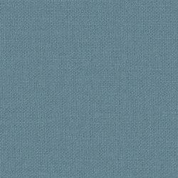 BAUDOLINO - 55 | Tessuti decorative | Création Baumann