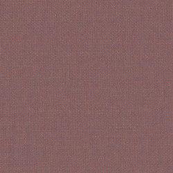 BAUDOLINO - 59 | Tessuti decorative | Création Baumann
