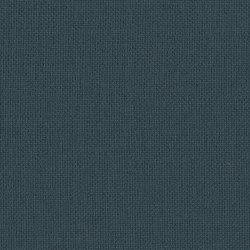 BAUDOLINO - 57 | Tessuti decorative | Création Baumann