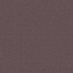 BAUDOLINO - 58 | Tessuti decorative | Création Baumann