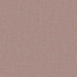 BAUDOLINO - 60 | Tessuti decorative | Création Baumann