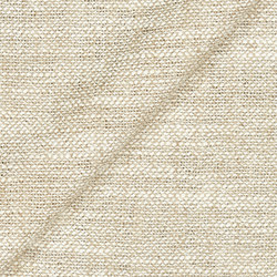 Mood 600183-0002 | Drapery fabrics | SAHCO