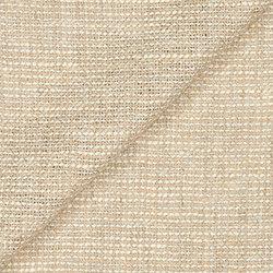 Mood 600183-0003 | Drapery fabrics | SAHCO