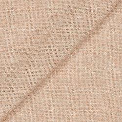 Mood 600183-0004 | Drapery fabrics | SAHCO