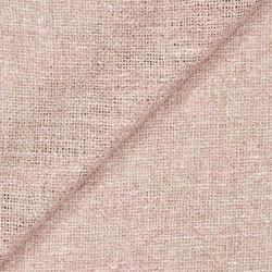 Mood 2783-05 | Drapery fabrics | SAHCO