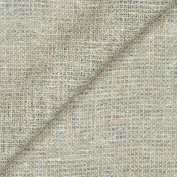 Mood 600183-0006 | Drapery fabrics | SAHCO