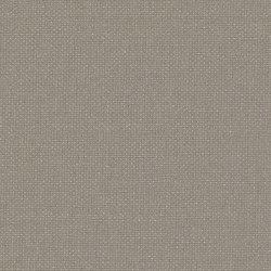 BAUDOLINO - 62 | Tessuti decorative | Création Baumann