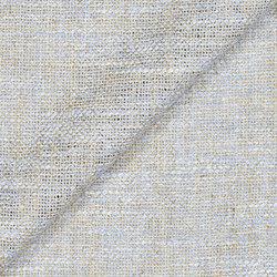 Mood 600183-0007 | Drapery fabrics | SAHCO