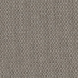 BAUDOLINO - 63 | Tessuti decorative | Création Baumann