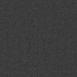 BAUDOLINO - 64 | Drapery fabrics | Création Baumann