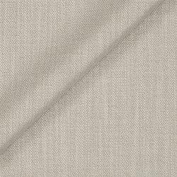 Base 600177-0003 | Tejidos tapicerías | SAHCO