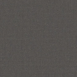 BAUDOLINO - 65 | Tessuti decorative | Création Baumann