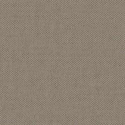 BAUDOLINO - 66 | Tessuti decorative | Création Baumann