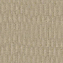 BAUDOLINO - 67 | Tessuti decorative | Création Baumann