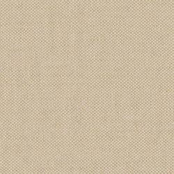 BAUDOLINO - 68 | Tessuti decorative | Création Baumann