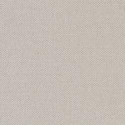 BAUDOLINO - 70 | Tessuti decorative | Création Baumann