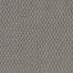 BAUDOLINO - 71 | Tessuti decorative | Création Baumann