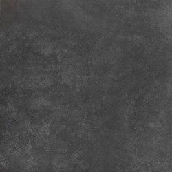 Bibulca | Black Indoor rett. 60x60 cm | Keramik Fliesen | IMSO Ceramiche