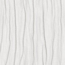 CASCADE - 1 | Drapery fabrics | Création Baumann
