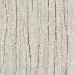 CASCADE - 2 | Drapery fabrics | Création Baumann