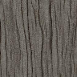 CASCADE - 4 | Drapery fabrics | Création Baumann