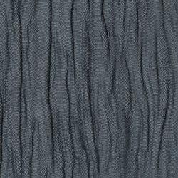 CASCADE - 5 | Drapery fabrics | Création Baumann