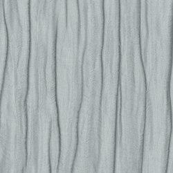 CASCADE - 6 | Drapery fabrics | Création Baumann