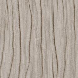CASCADE - 7 | Drapery fabrics | Création Baumann