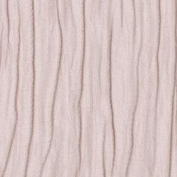 CASCADE - 8 | Drapery fabrics | Création Baumann
