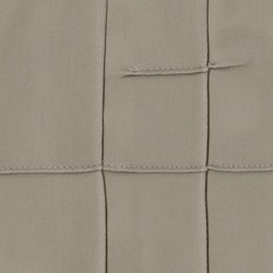 CASTOR - 0303 | Drapery fabrics | Création Baumann