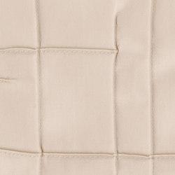 CASTOR - 0306 | Drapery fabrics | Création Baumann