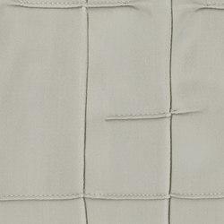 CASTOR - 0311 | Drapery fabrics | Création Baumann