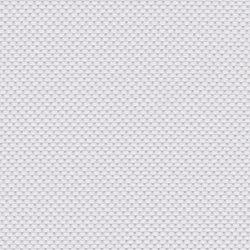 FOCUS - 104 | Drapery fabrics | Création Baumann