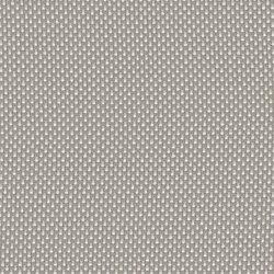 FOCUS - 106 | Drapery fabrics | Création Baumann