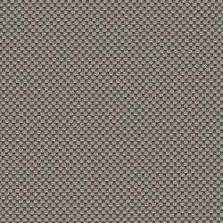 FOCUS - 107 | Drapery fabrics | Création Baumann
